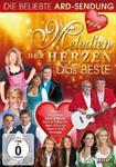 melodien-der-herzen-das-beste-2285275-1.jpg