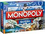 monopoly-bayern-2285019-1.png