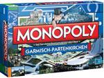 monopoly-garmisch-partenkirchen-2285127-1.png