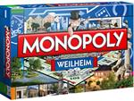 monopoly-weilheim-2284955-1.png