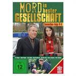 mord-in-bester-gesellschaft-folge-6-10-2285733-1.jpg
