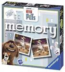 pe-secret-life-of-pets-memory-2285311-1.jpg