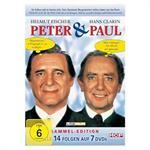peter-und-paul-staffel-1-mit-14-folgen-2285669-1.jpg