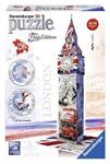ravensburger-3d-puzzle-216-teile-big-ben-london-flag-edition-2284957-1.jpg