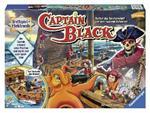 ravensburger-captain-black-rette-das-priratenschiff-2285333-1.jpg