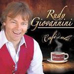 rudi-giovannini-cafe-ole-2285433-1.jpg