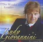 rudy-giovannini-das-wunder-von-lourdes-2285692-1.jpg