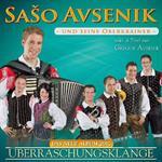 saso-avsenik-ueberraschungsklaenge-2285338-1.jpg