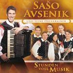 saso-und-seine-oberkrainer-avsenik-stunden-voll-musik-2285449-1.jpg