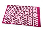 shanti-akupressurmatte-nagelmatte-65-x-41-cm-pink-2285250-1.jpg