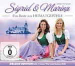 sigrid-und-marina-das-beste-aus-heimatgefuehle-deluxe-edition-mit-bonus-dvd-2286029-1.jpg