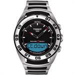 tissot-sailing-touch-t0564202105100-herrenuhr-chronograph-2286786-1.jpg