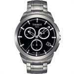 tissot-t-sport-t0694174405100-herrenuhr-chronograph-2286787-1.jpg
