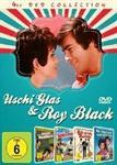 uschi-glas-und-roy-black-2284938-1.jpg