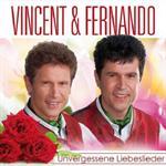 vincent-und-fernando-unvergessene-liebeslieder-2285571-1.jpg