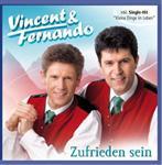 vincent-und-fernando-zufrieden-sein-2285185-1.jpg