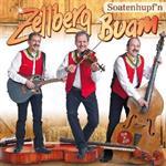 zellberg-buam-saitenhupfn-2285586-1.jpg