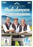 zillertaler-haderlumpen-unser-haderlumpenleben-2285682-1.jpg