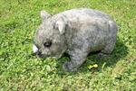 hansa-anima-wombat-37-cm-3060798-1.jpg