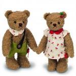teddy-hermann-teddy-ella-neuheit-2018-3021055-1.jpg