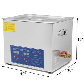 modellbaushop24/pd/10l-ultraschallreinigungsgeraet-schmuck-ultrasonic-cleaner-ultraschall-5867168-2.jpg
