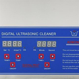 modellbaushop24/pd/10l-ultraschallreinigungsgeraet-schmuck-ultrasonic-cleaner-ultraschall-5867168-4.jpg