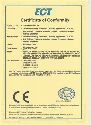 modellbaushop24/pd/10l-ultraschallreinigungsgeraet-schmuck-ultrasonic-cleaner-ultraschall-5867168-8.jpg