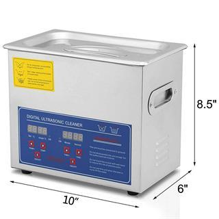 modellbaushop24/pd/3l-ultraschallreiniger-ultraschallgeraet-ultraschallreinigungsgeraet-edelstahl-5867159-3.jpg