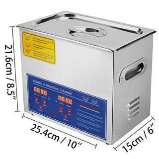 modellbaushop24/pd/3l-ultraschallreiniger-ultraschallgeraet-ultraschallreinigungsgeraet-edelstahl-5867159-4.jpg