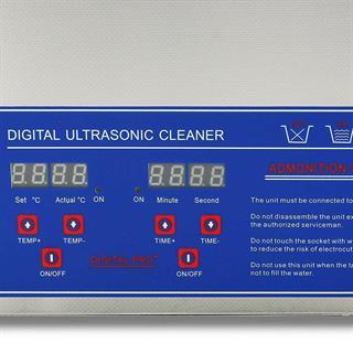 modellbaushop24/pd/3l-ultraschallreiniger-ultraschallgeraet-ultraschallreinigungsgeraet-edelstahl-5867159-5.jpg