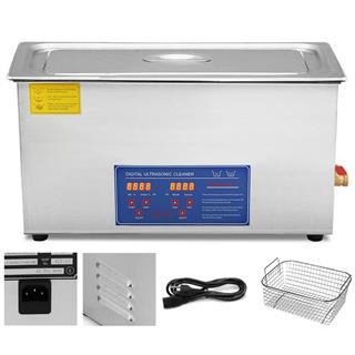 ultraschallreiniger-ultraschall-reinigungsgeraet-30-l-digital-schumuck-brille-5867175-1.jpg