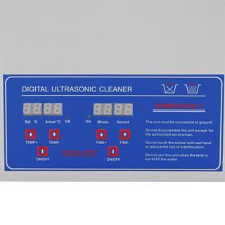 modellbaushop24/pd/ultraschallreiniger-ultraschall-reinigungsgeraet-30-l-digital-schumuck-brille-5867175-5.jpg
