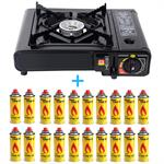 gaskocher-campingkocher-inkl-koffer-20-x-gaskartuschen-227g-gaskartusche-ovp-5860734-1.jpg