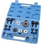 motor-einstellwerkzeug-fuer-steuerkette-vw-audi-skoda-18-20-tsi-tfsi-vag-5869921-1.jpg