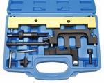 steuerkette-wechsel-motor-werkzeug-nockenwellen-bmw-n42-n46-n46t-18-20-5869897-1.jpg