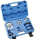 steuerketten-werkzeug-motor-einstellwerkzeug-audi-vag-vw-27-30-v6-tdi-5869912-1.jpg