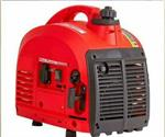 stromerzeuger-generator-powertech-pt2000w-ovp-5860495-1.jpg