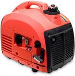 stromerzeuger-generator-stromgenerator-aggregat-1800w-ovp-5909136-1.jpg