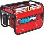 stromerzeuger-stromgenerator-65-ps-benzin-mit-kraftstromanschluss-mega-angebot-5900023-1.jpg