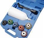 universal-adapterset-trichter-oelwechsel-oel-einfuellgeraet-einfuellhilfe-kfz-8-tlg-5869902-1.jpg