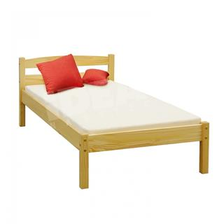 clarc-einzelbett-90x200-kiefer-natur-lackiert-3198711-1.jpg