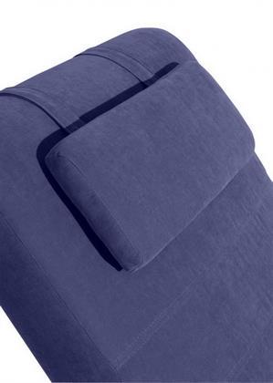 moebel-lux/pd/liege-norris-velourstoff-blau-3199031-2.jpg