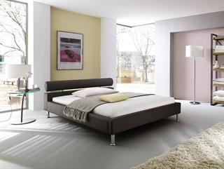 polsterbett-abella-kunstleder-160x200-braun-3199051-1.jpg