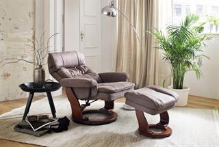 moebel-lux/pd/ramona-relaxsessel-walnuss-schwarzbraun-l-3208725-3.jpg