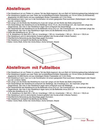moebel-lux/pd/schwebendes-bett-rielle-100x200-eiche-braun-rechts-3198465-4.jpg