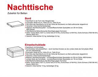 moebel-lux/pd/schwebendes-bett-rielle-120x200-eiche-schwarz-3198818-4.jpg