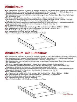 moebel-lux/pd/schwebendes-bett-rielle-b-100x200-eiche-hell-rechts-3199304-4.jpg