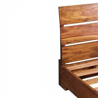 moebel-lux/pd/sheesham-massivholz-bettgestell-180-x-200-cm-doppelbett-mit-lattenrost-3199403-3.jpg