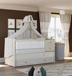 almila-mitwachsendes-babybett-monte-mit-kommode-5829850-1.jpg