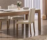 design-esszimmerstuehle-beige-conrad-6er-set-3345405-1.jpg